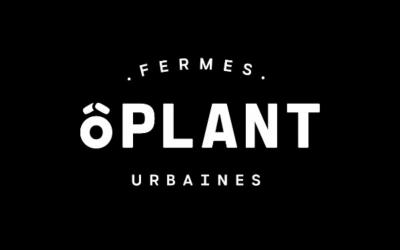 oPlant Testimonial